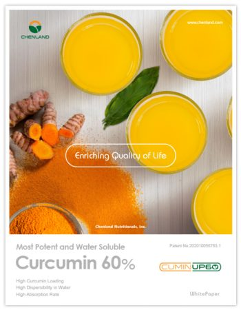 , CuminUP60-Product Page, chenland, chenland