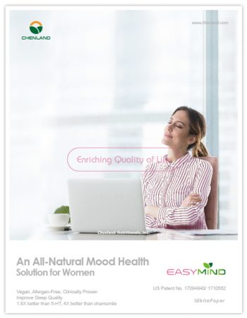 , EasyMind-Product Page, chenland, chenland